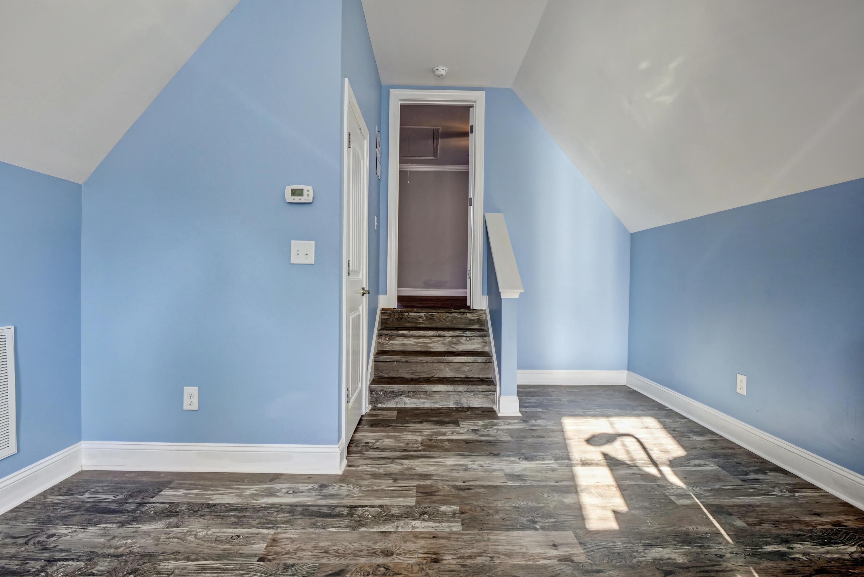 827 Ovates Lane, Wilmington, North Carolina 28409, 5 Bedrooms Bedrooms, 13 Rooms Rooms,3 BathroomsBathrooms,Single family residence,For sale,Ovates,100264424
