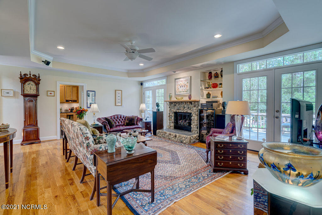 136 Belvedere Drive, Hampstead, North Carolina 28443, 5 Bedrooms Bedrooms, 11 Rooms Rooms,3 BathroomsBathrooms,Single family residence,For sale,Belvedere,100264439
