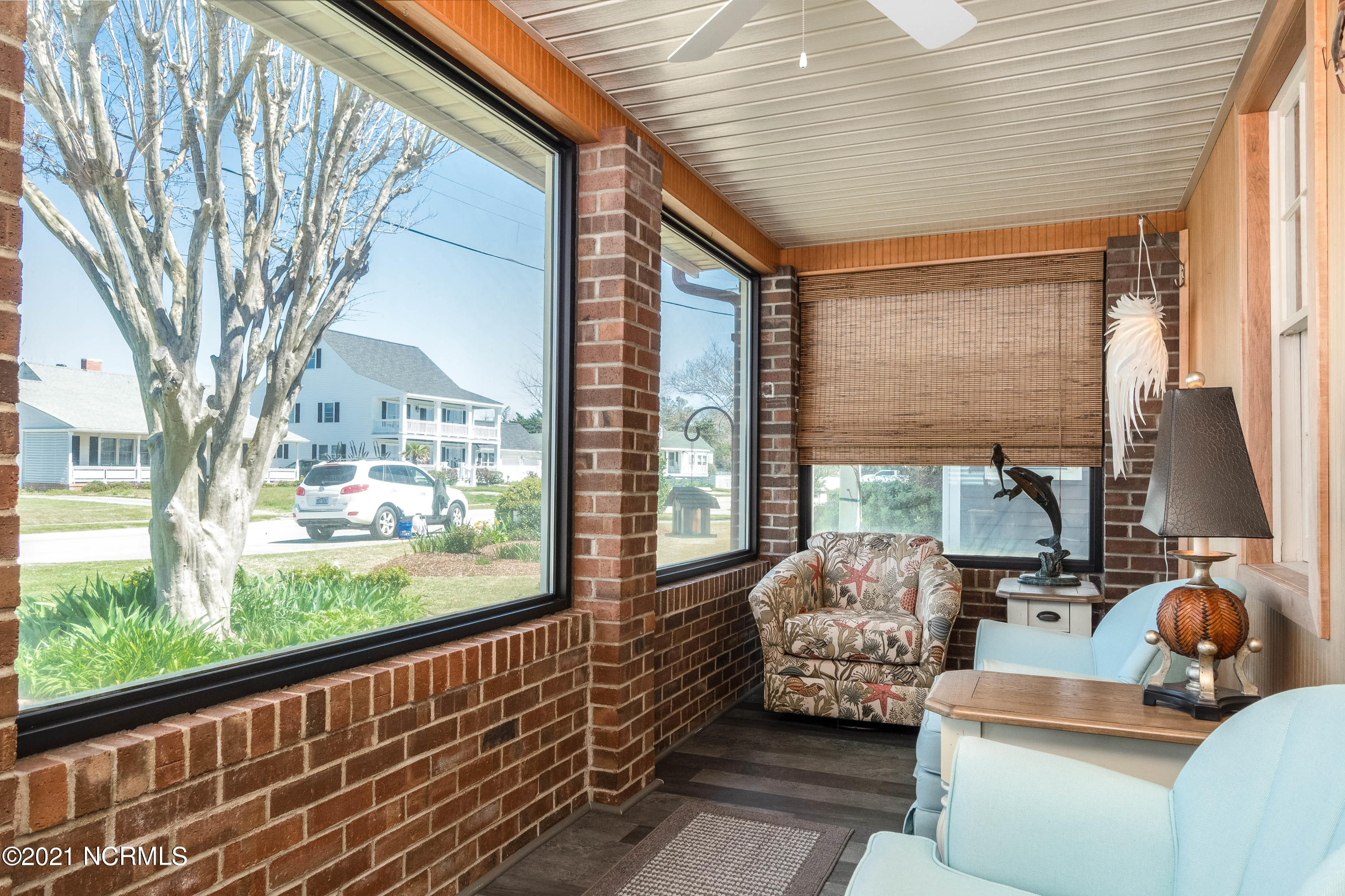 1532 Front Street, Beaufort, North Carolina 28516, 4 Bedrooms Bedrooms, 10 Rooms Rooms,2 BathroomsBathrooms,Single family residence,For sale,Front,100264175