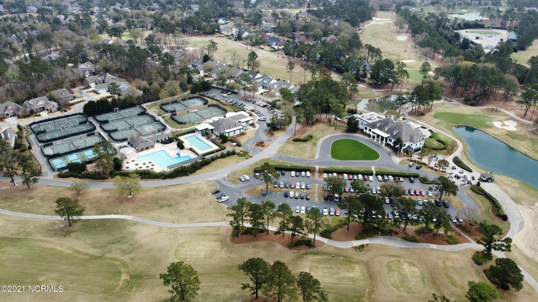 8712 Fazio Drive, Wilmington, North Carolina 28411, ,Residential land,For sale,Fazio,100263983