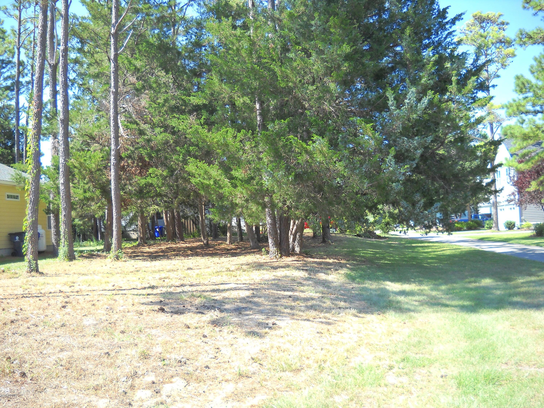 5149 Minnesota Drive, Southport, North Carolina 28461, ,Residential land,For sale,Minnesota,100264016