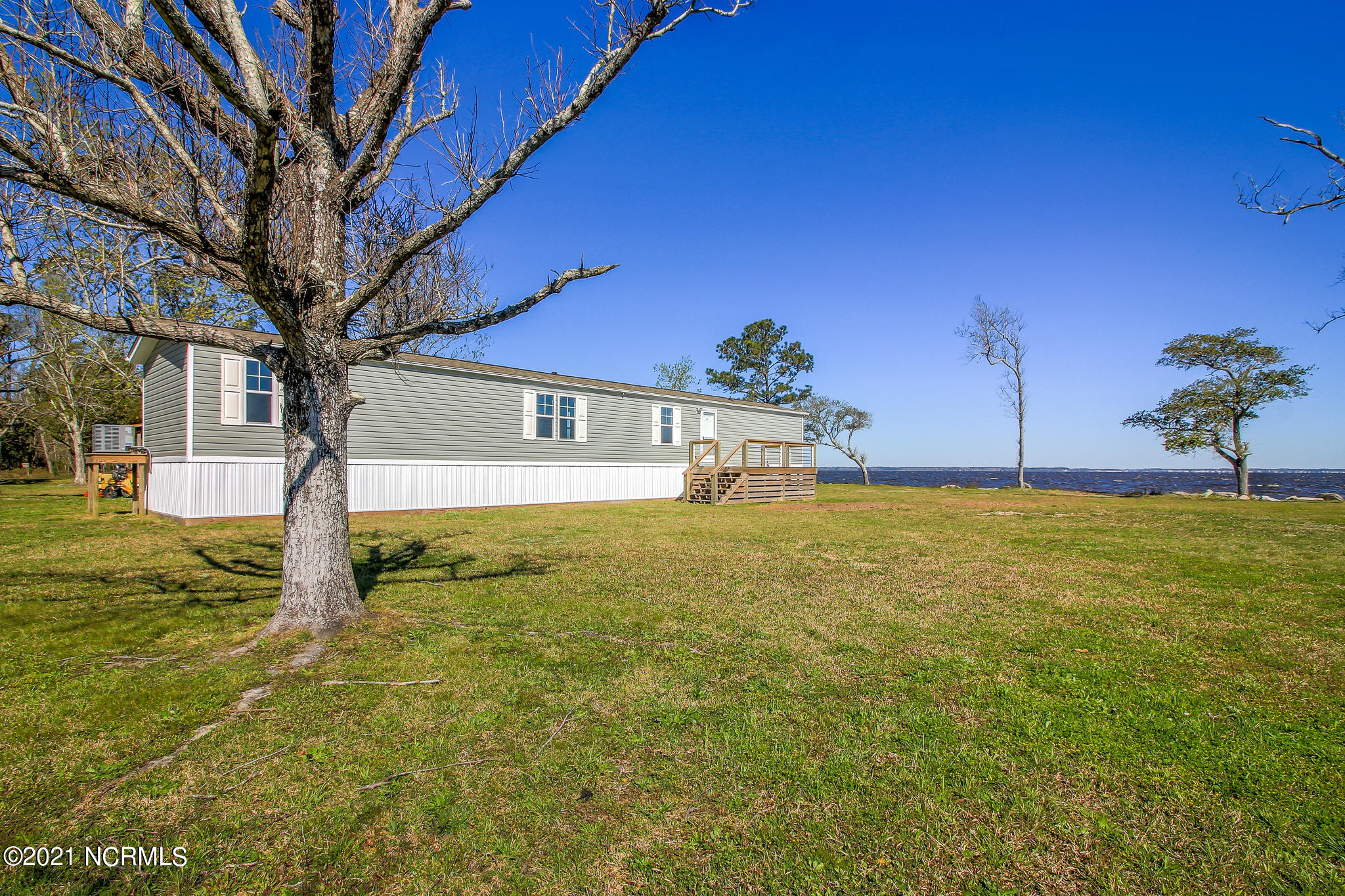 1410 River Drive, Havelock, North Carolina 28532, 3 Bedrooms Bedrooms, 5 Rooms Rooms,2 BathroomsBathrooms,Manufactured home,For sale,River,100264184