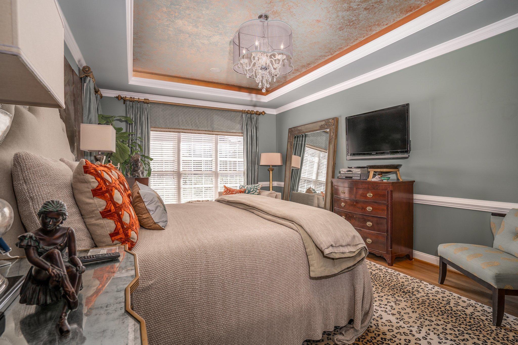3205 Scarborough Lane, Rocky Mount, North Carolina 27804, 5 Bedrooms Bedrooms, 8 Rooms Rooms,3 BathroomsBathrooms,Single family residence,For sale,Scarborough,100264508