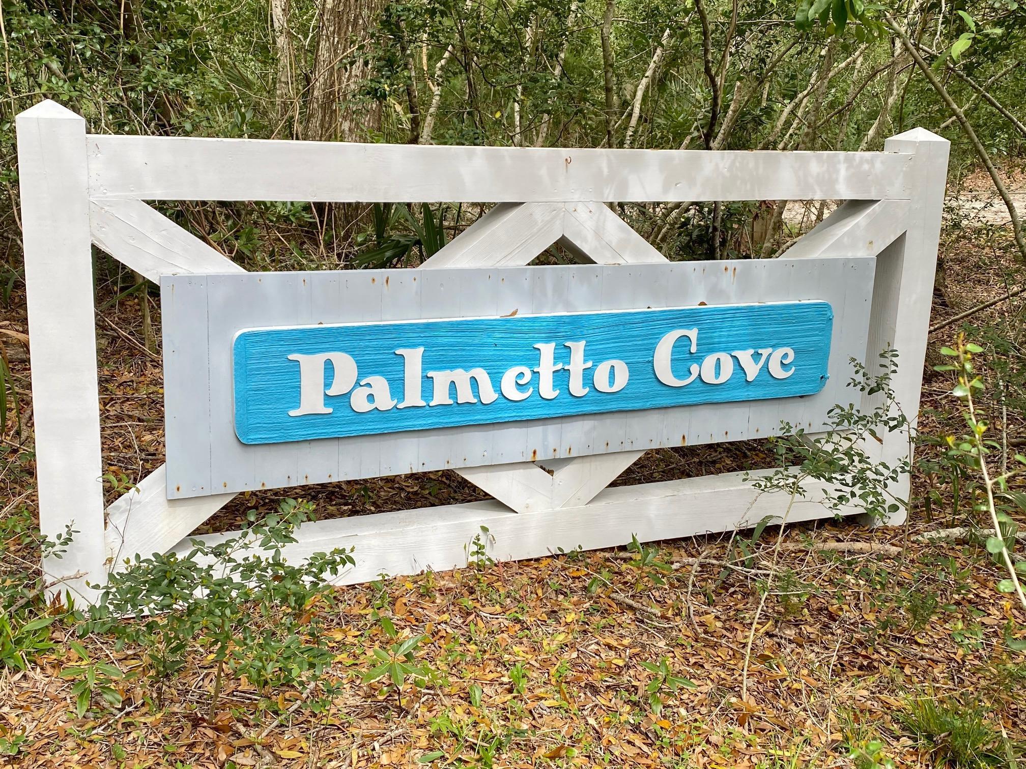 2112 Heron Trace, Bald Head Island, North Carolina 28461, ,Residential land,For sale,Heron,100264109