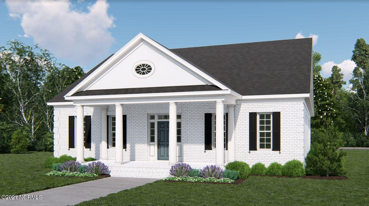 2232 Canterbury Road, Wilmington, North Carolina 28403, 4 Bedrooms Bedrooms, 10 Rooms Rooms,3 BathroomsBathrooms,Single family residence,For sale,Canterbury,100264111