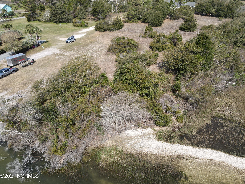 Shallotte, North Carolina 28470, ,Residential land,For sale,100264130