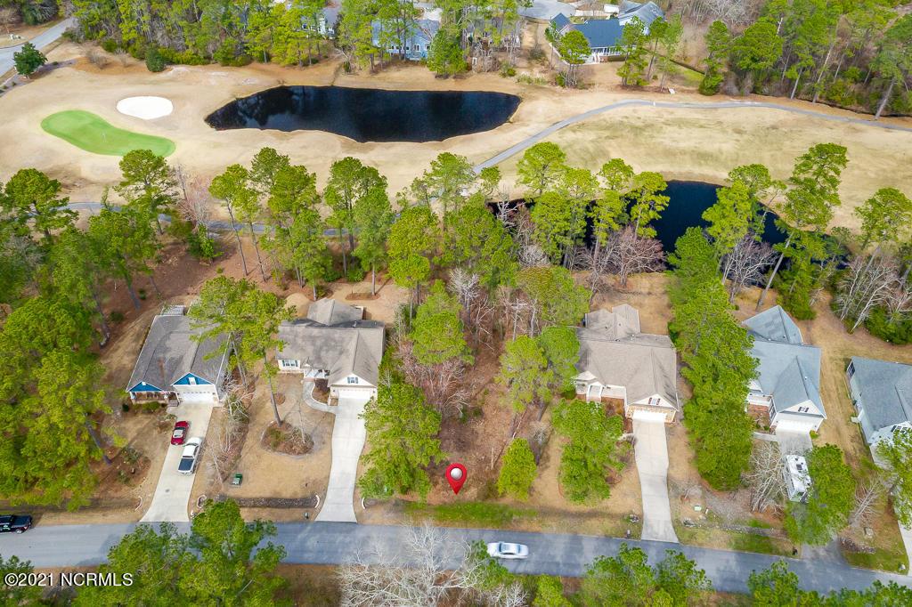 1009 Barkentine Drive, New Bern, North Carolina 28560, ,Residential land,For sale,Barkentine,100264127