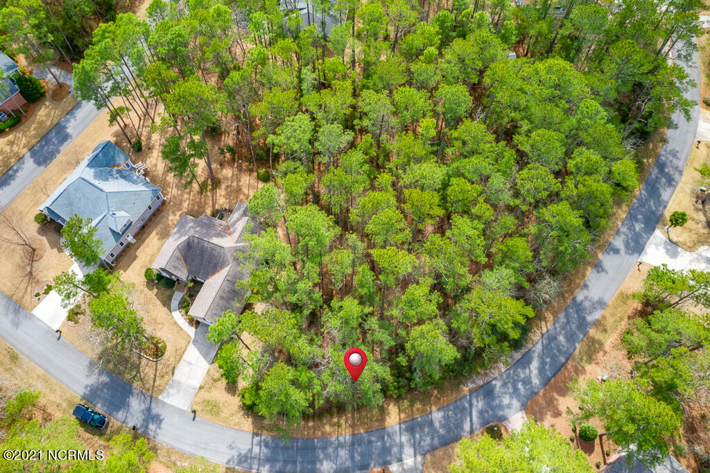1006 Bracken Fern Drive, New Bern, North Carolina 28560, ,Residential land,For sale,Bracken Fern,100264149