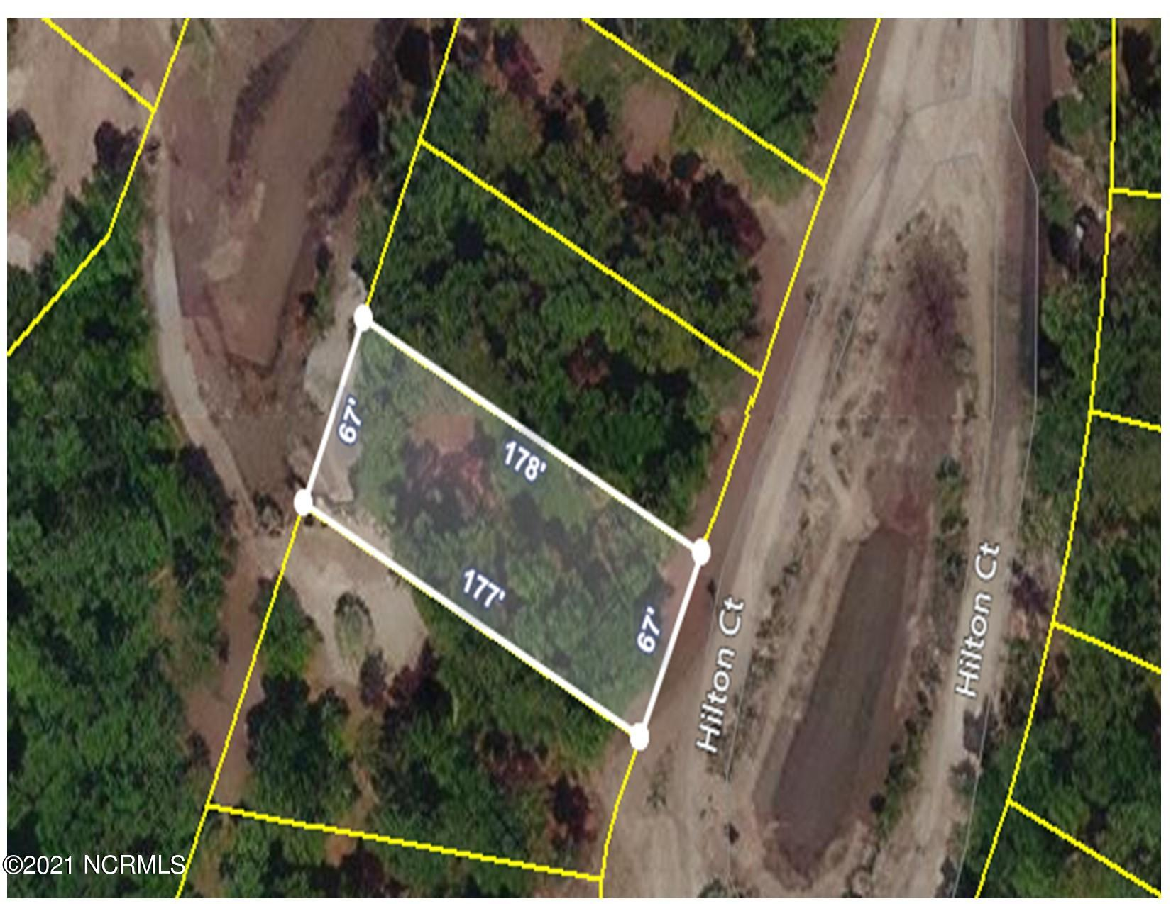 6765 Holton Place, Ocean Isle Beach, North Carolina 28469, ,Residential land,For sale,Holton,100264154