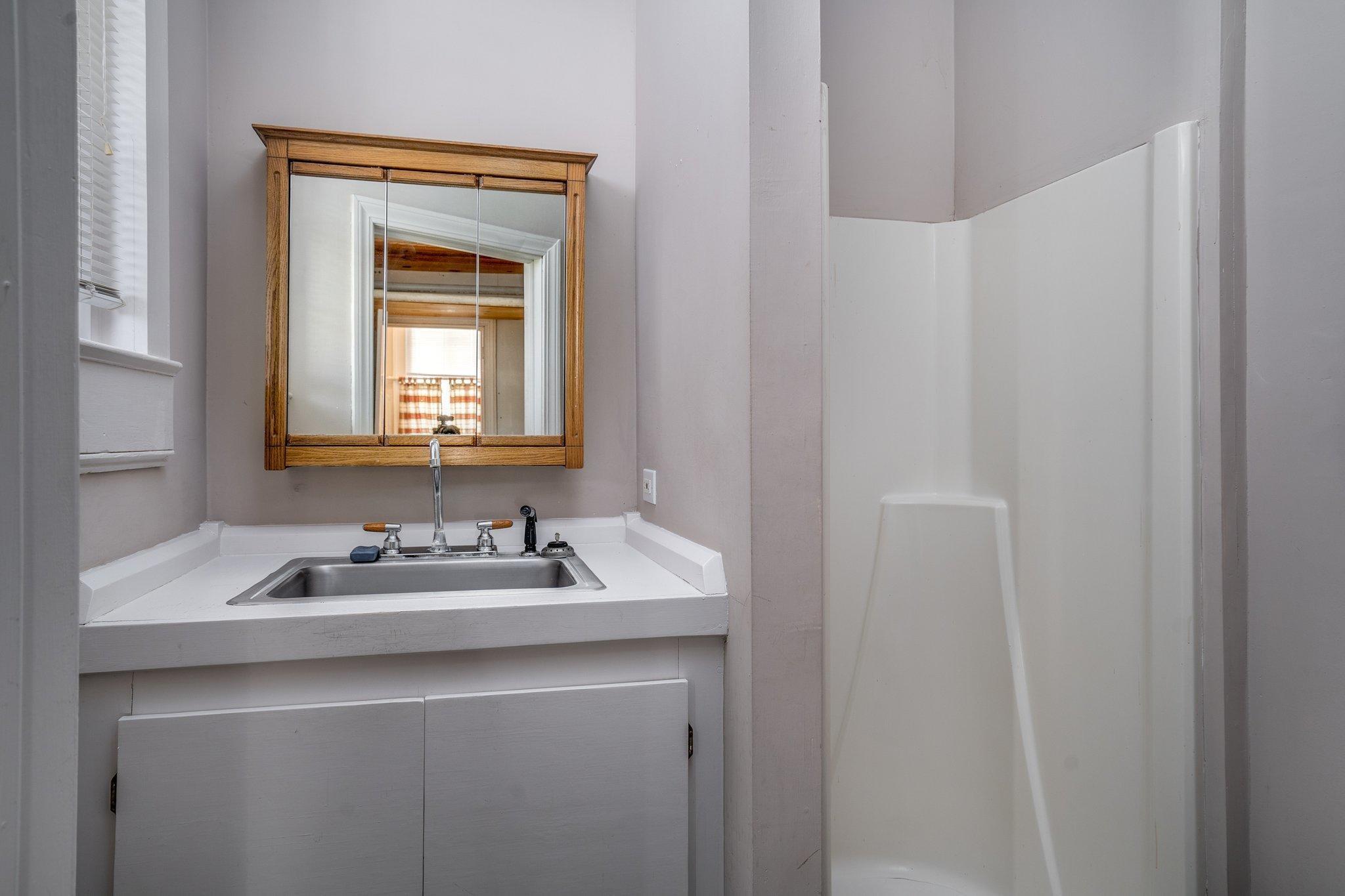 112 Church Street, Tarboro, North Carolina 27886, 3 Bedrooms Bedrooms, 15 Rooms Rooms,1 BathroomBathrooms,Single family residence,For sale,Church,100264348