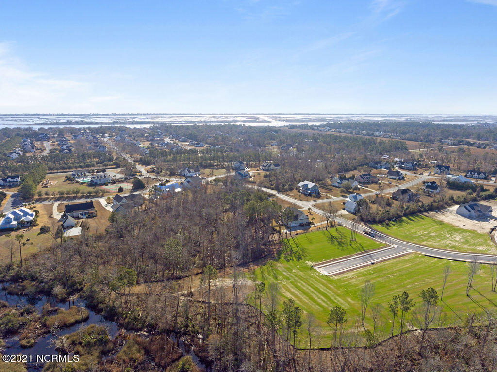 L47 Settlers Way, Hampstead, North Carolina 28443, ,Residential land,For sale,Settlers,100264195