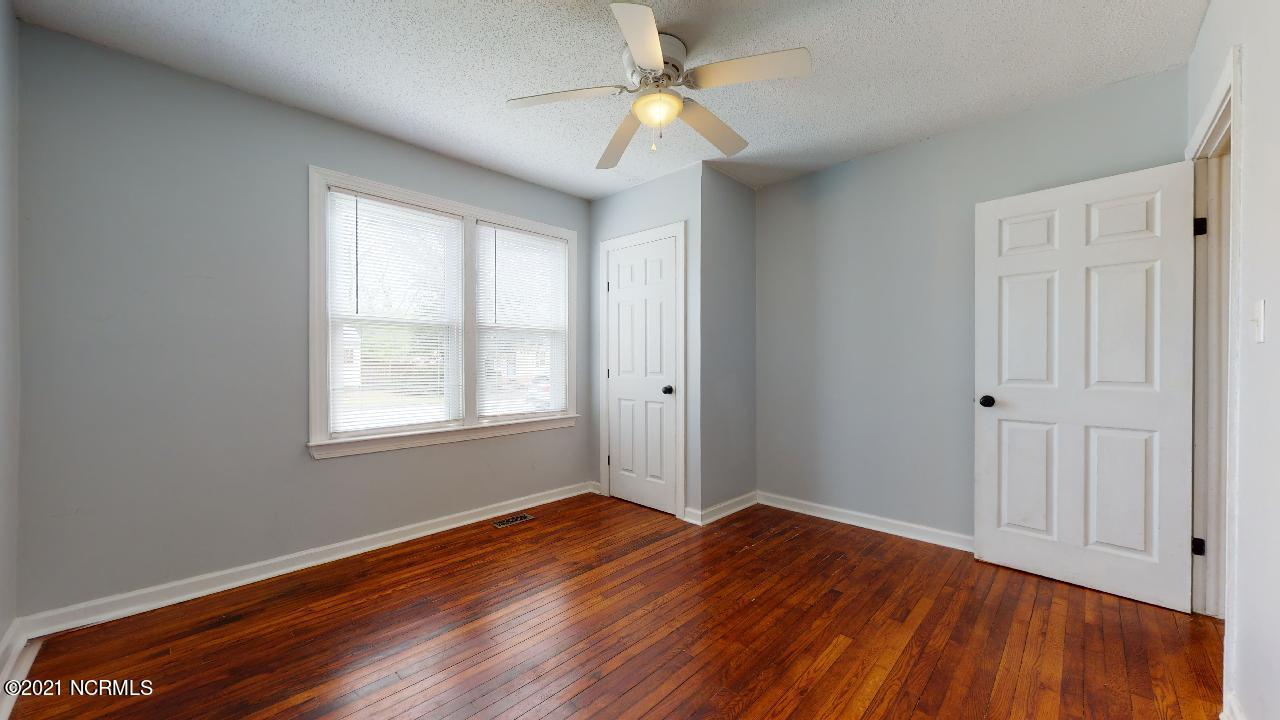 117 Westminister Drive, Jacksonville, North Carolina 28540, 3 Bedrooms Bedrooms, 6 Rooms Rooms,1 BathroomBathrooms,Single family residence,For sale,Westminister,100264482