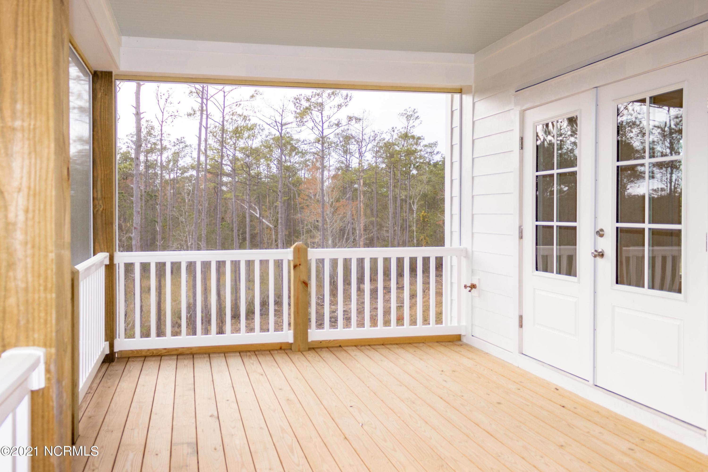 88 Back Cove Circle, Oriental, North Carolina 28571, 2 Bedrooms Bedrooms, 4 Rooms Rooms,3 BathroomsBathrooms,Townhouse,For sale,Back Cove,100264584