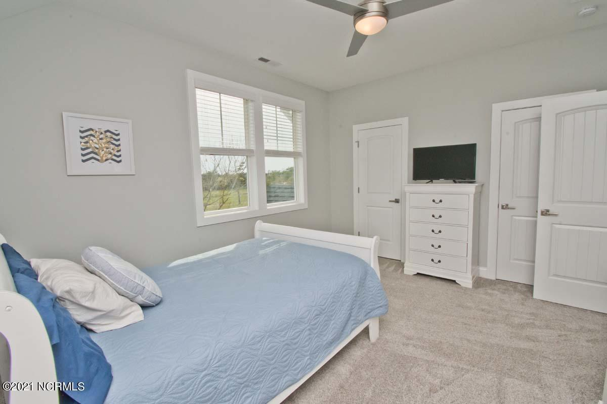 1510 Oglesby Road, Morehead City, North Carolina 28557, 3 Bedrooms Bedrooms, 5 Rooms Rooms,3 BathroomsBathrooms,Single family residence,For sale,Oglesby,100264379