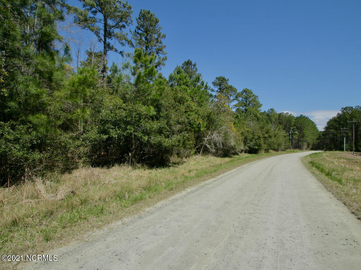 0 Sandy Point Road, Scranton, North Carolina 27875, ,Residential land,For sale,Sandy Point,100264437