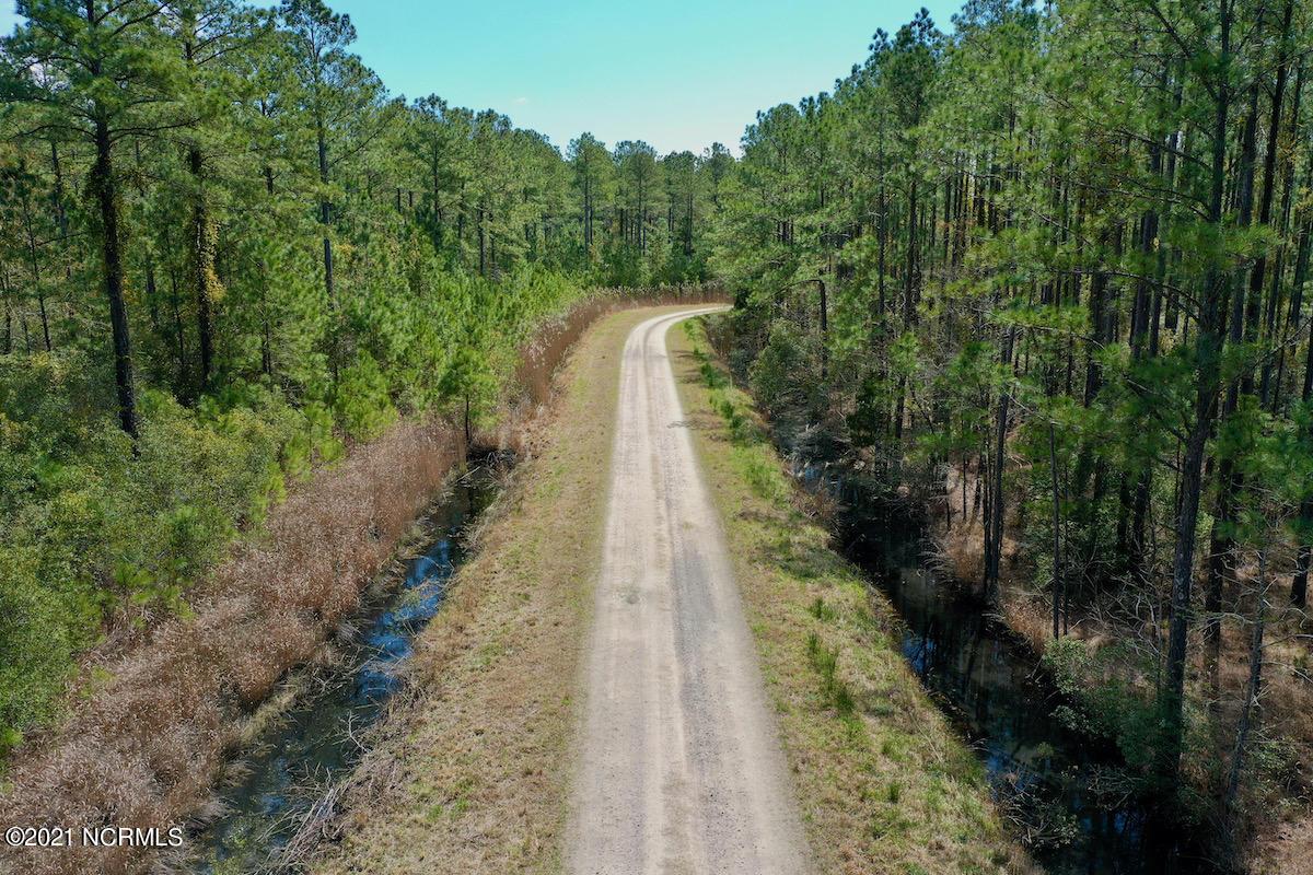 2 Sandy Point Road, Scranton, North Carolina 27875, ,Residential land,For sale,Sandy Point,100264443