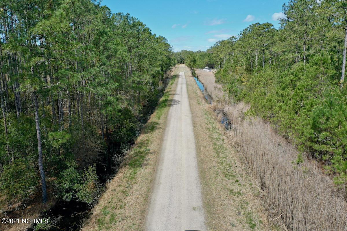 Lot 3 Sandy Point Road, Scranton, North Carolina 27875, ,Residential land,For sale,Sandy Point,100264447