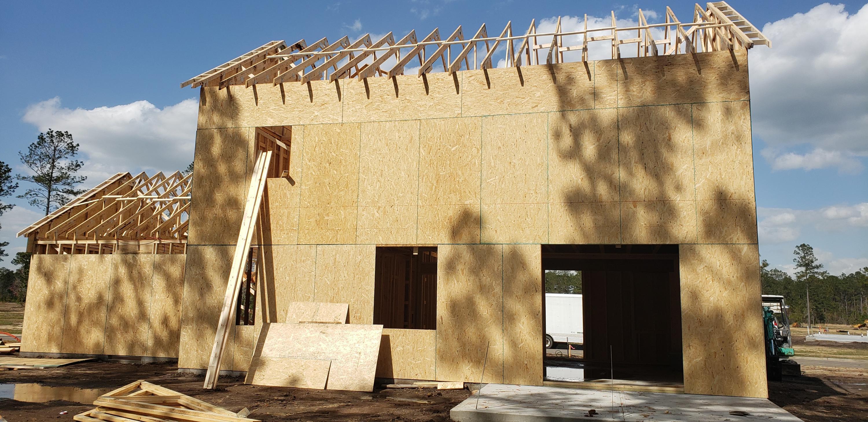 201 Autumn Breeze Lane, Bolivia, North Carolina 28422, 3 Bedrooms Bedrooms, 7 Rooms Rooms,2 BathroomsBathrooms,Single family residence,For sale,Autumn Breeze,100262678