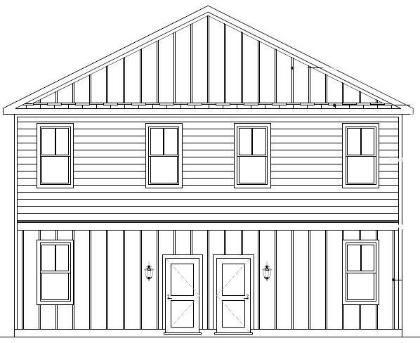 1513 Pinfish Lane, Carolina Beach, North Carolina 28428, 3 Bedrooms Bedrooms, 5 Rooms Rooms,2 BathroomsBathrooms,Townhouse,For sale,Pinfish,100264472