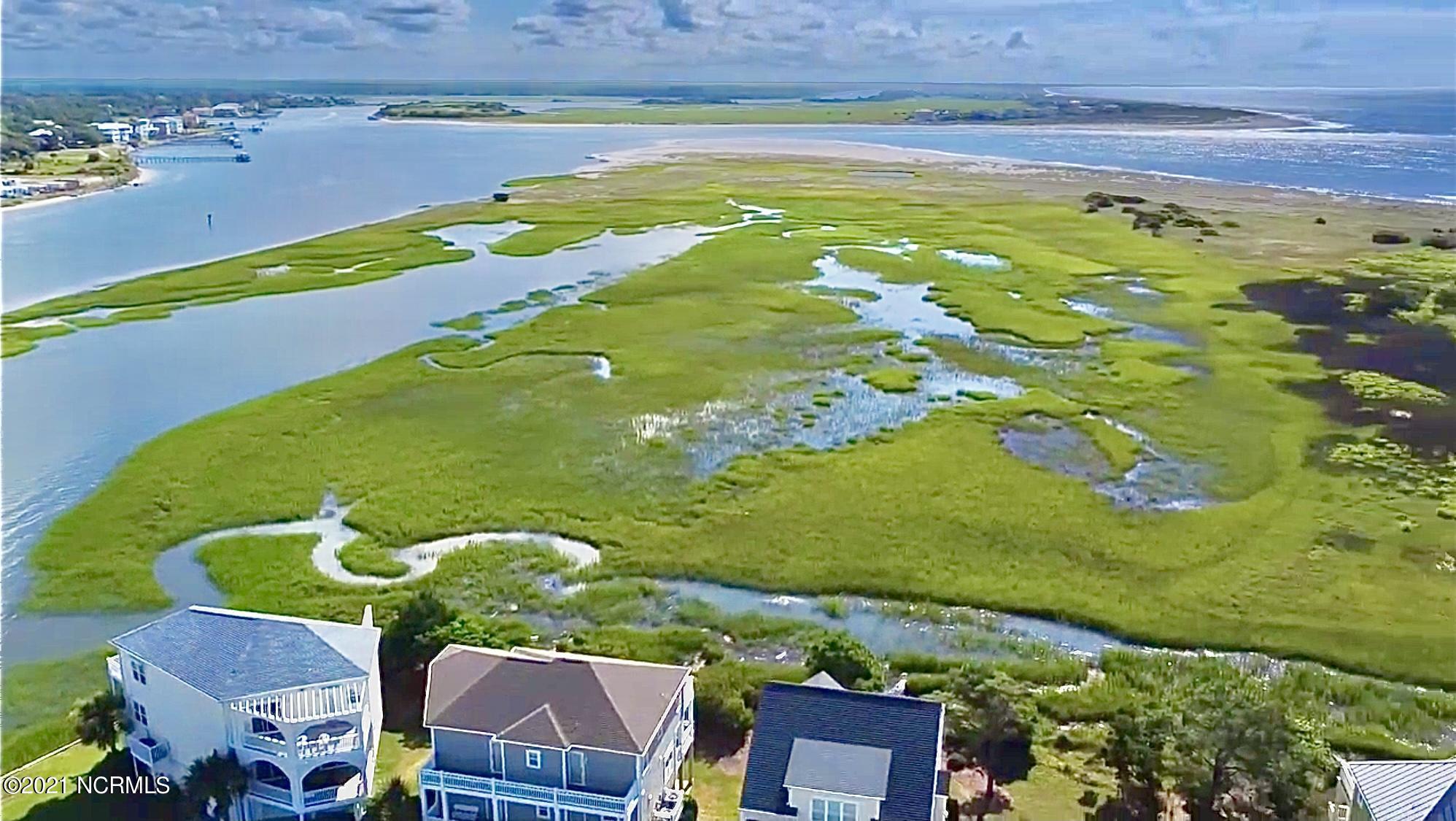 8 Baywatch Drive, Ocean Isle Beach, North Carolina 28469, ,Residential land,For sale,Baywatch,100264516
