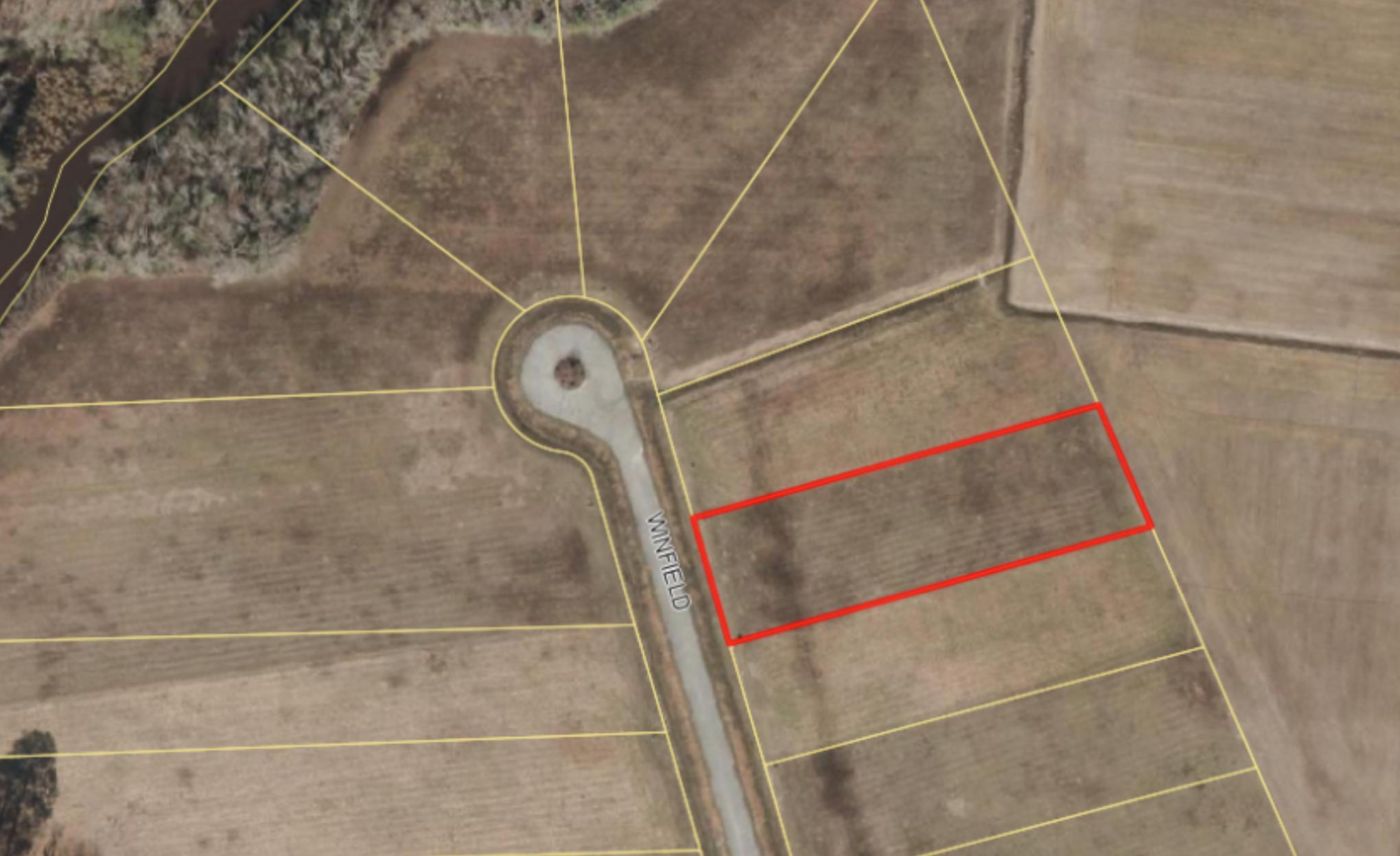 34 Winfield Lane, Pinetown, North Carolina 27865, ,Residential land,For sale,Winfield,100264515