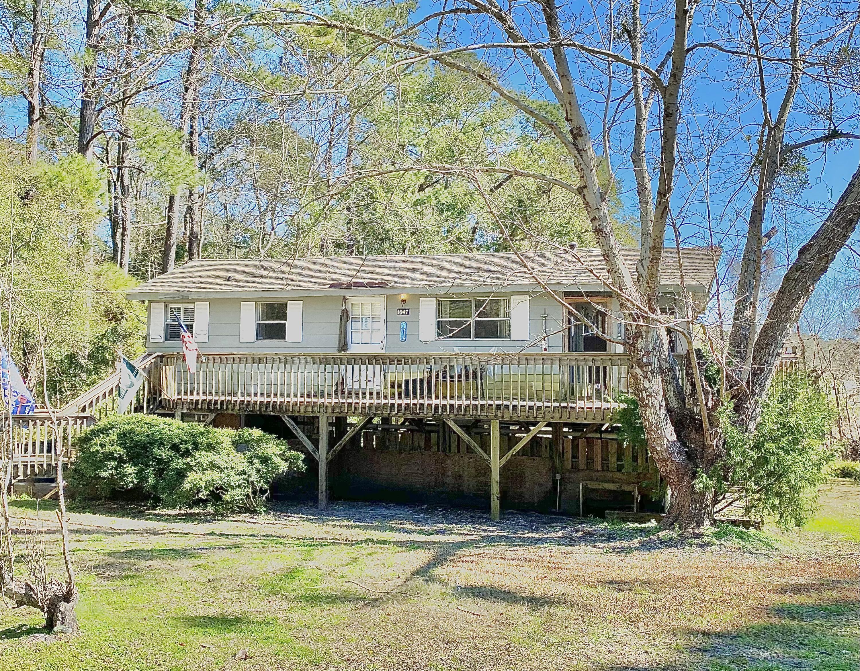 1047 Lake Drive, Calabash, North Carolina 28467, 1 Bedroom Bedrooms, 3 Rooms Rooms,1 BathroomBathrooms,Single family residence,For sale,Lake,100264528