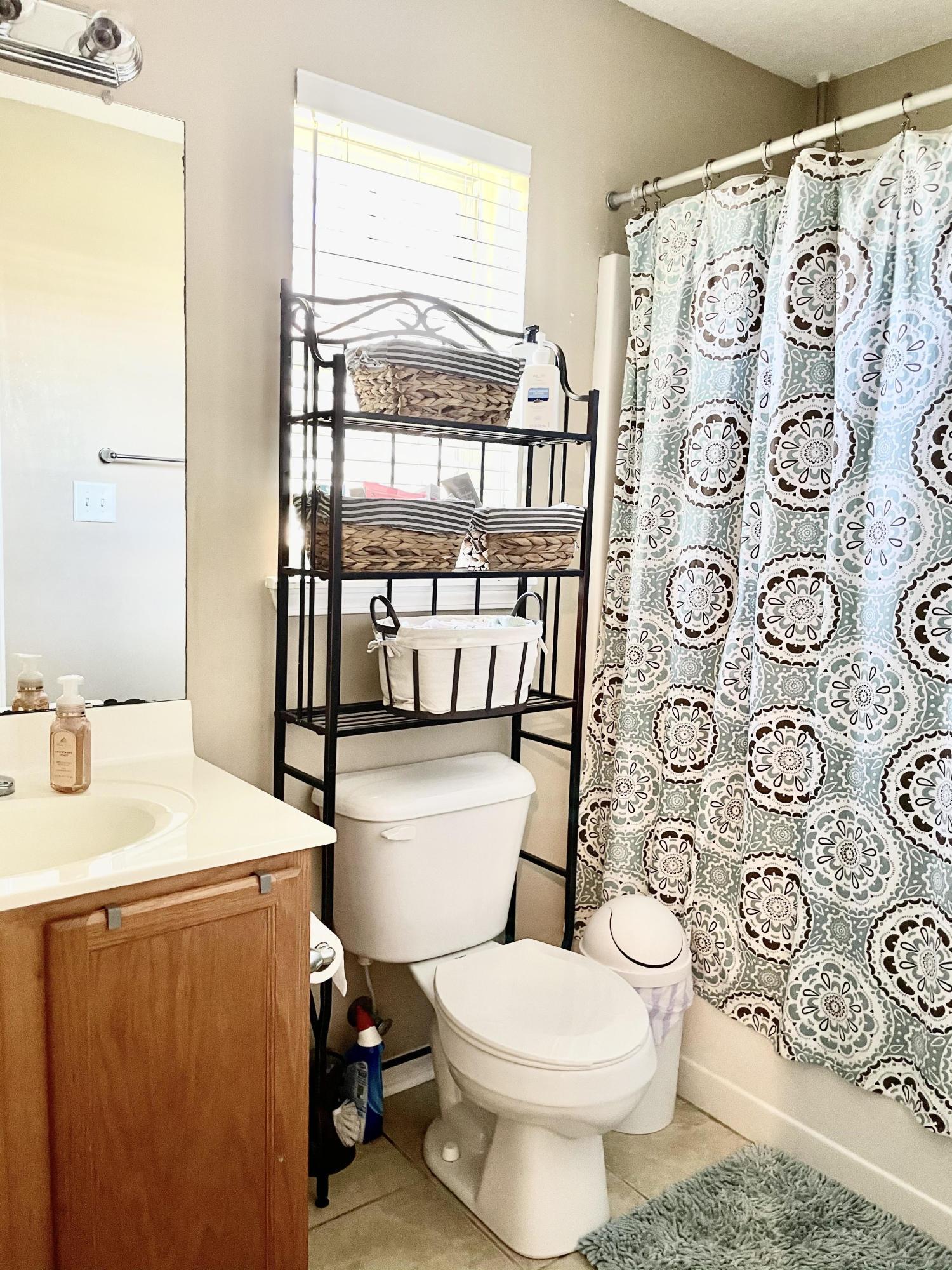 202 Snowden Court, Richlands, North Carolina 28574, 3 Bedrooms Bedrooms, 5 Rooms Rooms,2 BathroomsBathrooms,Single family residence,For sale,Snowden,100264537