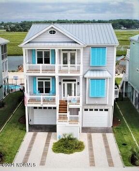 Sunset Properties - MLS Number: 100264491
