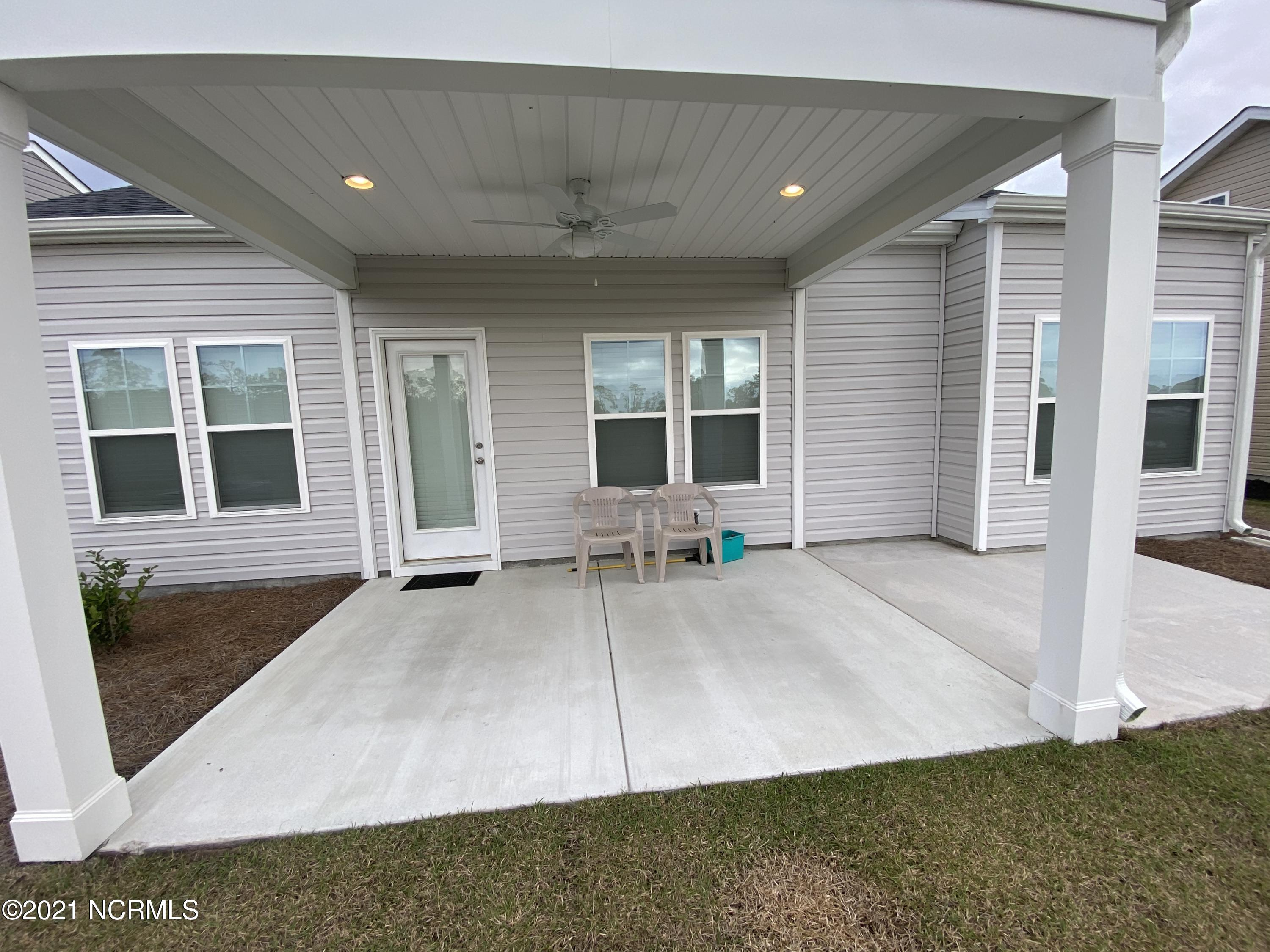 897 Teaticket Lane, Ocean Isle Beach, North Carolina 28469, 3 Bedrooms Bedrooms, 6 Rooms Rooms,2 BathroomsBathrooms,Single family residence,For sale,Teaticket,100264580