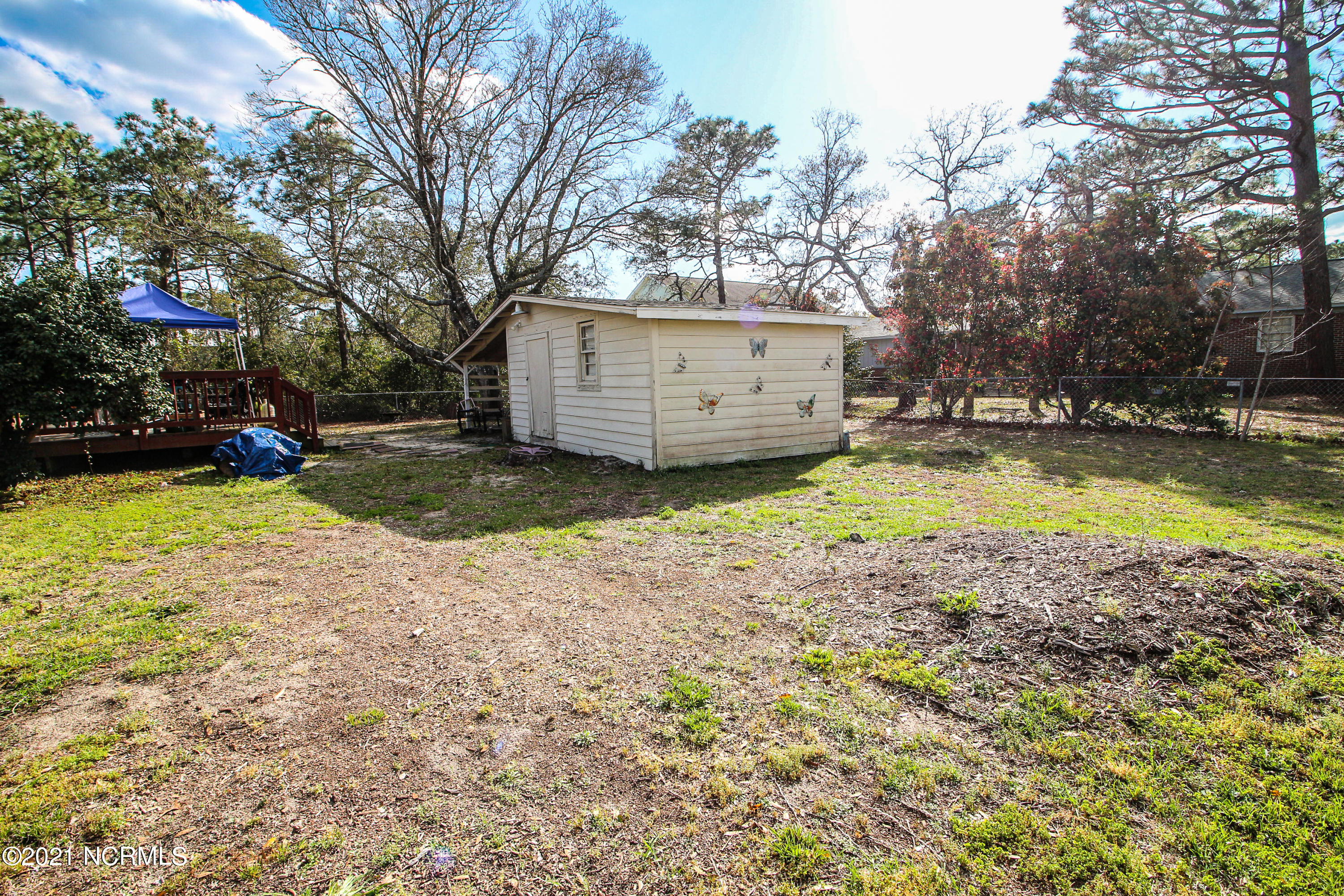 209 39th Street, Oak Island, North Carolina 28465, 3 Bedrooms Bedrooms, 6 Rooms Rooms,2 BathroomsBathrooms,Single family residence,For sale,39th,100264583