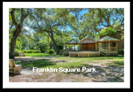 514 West Street, Southport, North Carolina 28461, 2 Bedrooms Bedrooms, 4 Rooms Rooms,1 BathroomBathrooms,Single family residence,For sale,West,100264514