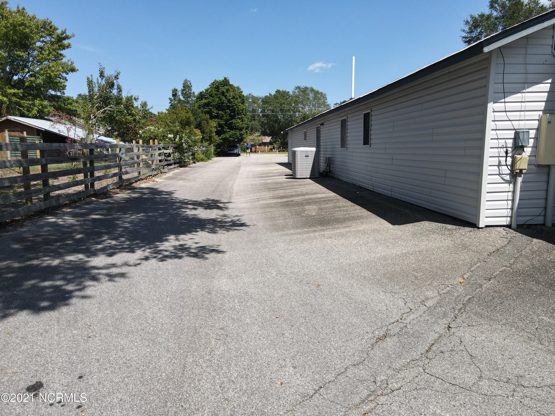3370 Stone Chimney Road, Supply, North Carolina 28462, ,For sale,Stone Chimney,100264763
