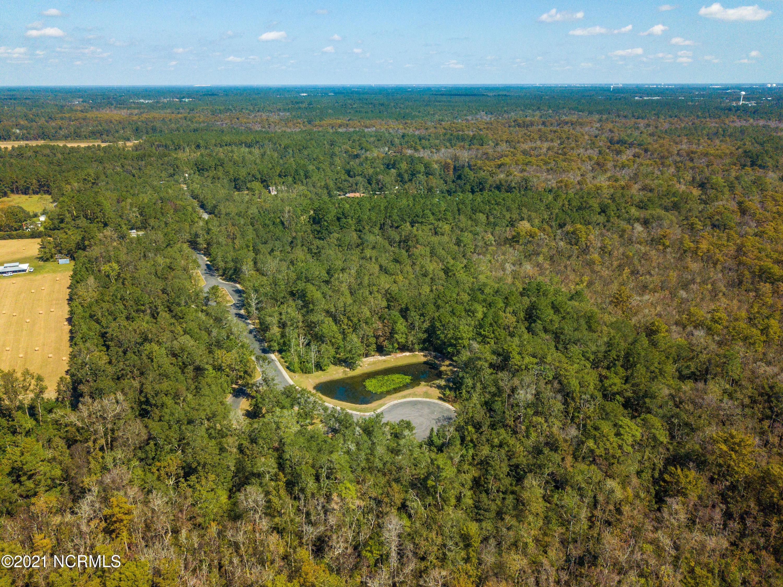 7207 Sloop Lane, Leland, North Carolina 28451, ,Residential land,For sale,Sloop,100264768