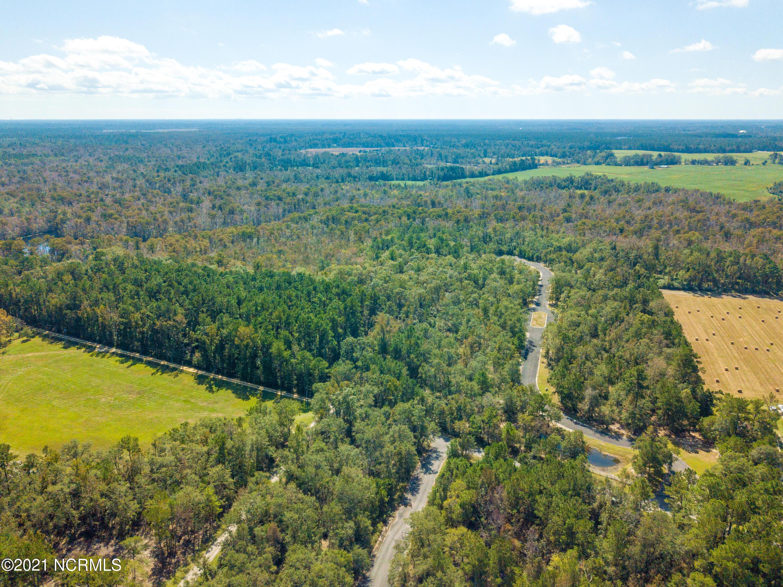 7219 Sloop Lane, Leland, North Carolina 28451, ,Residential land,For sale,Sloop,100264777