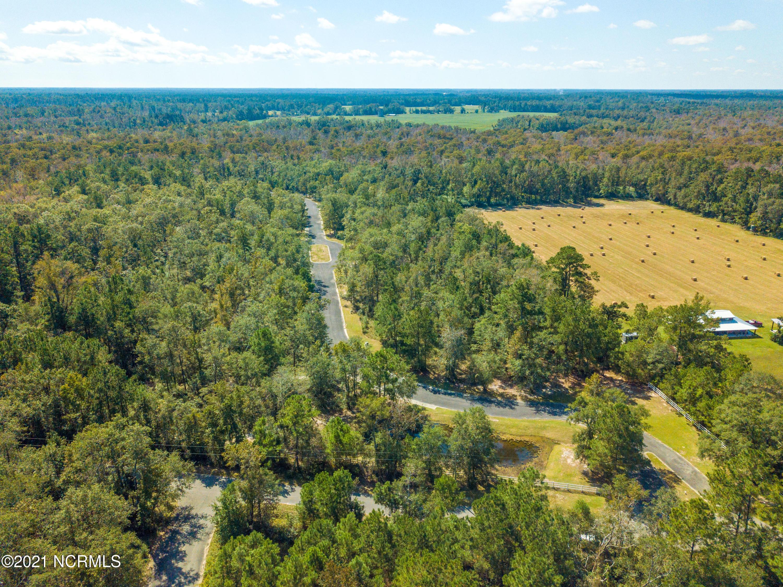 7206 Sloop Lane, Leland, North Carolina 28451, ,Residential land,For sale,Sloop,100264782