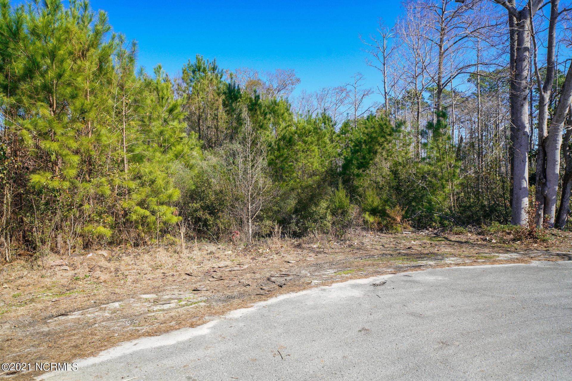 208 Bennington Place, Wilmington, North Carolina 28412, ,Residential land,For sale,Bennington,100264783