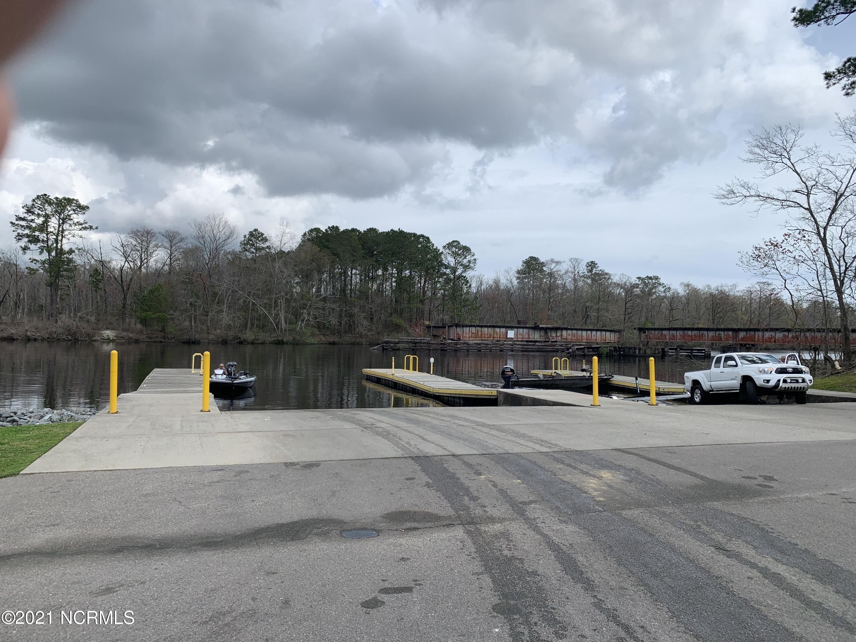 6505 Boatway Court, Castle Hayne, North Carolina 28429, ,Undeveloped,For sale,Boatway,100264840