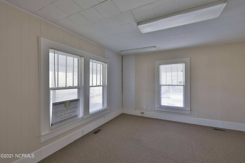 756 Southerland Street, Wallace, North Carolina 28466, ,For sale,Southerland,100264854