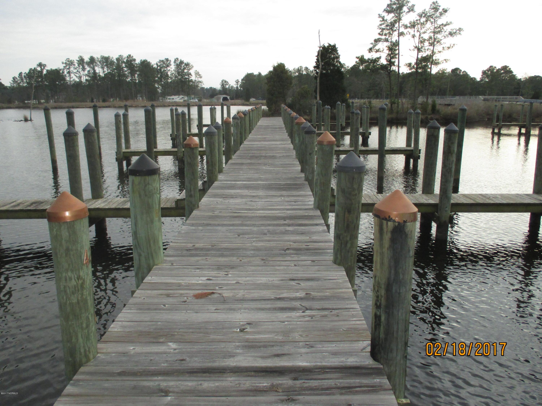 Lot 25 Pointe Harbor Drive, Belhaven, North Carolina 27810, ,Residential land,For sale,Pointe Harbor,100264915