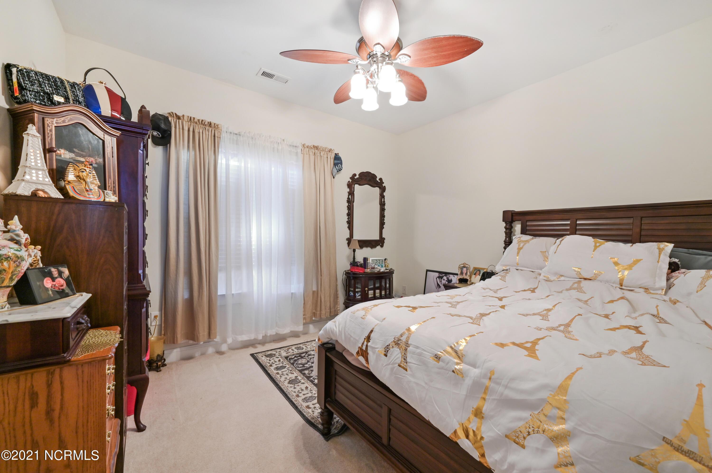 386 Southbend Court, Leland, North Carolina 28451, 4 Bedrooms Bedrooms, 8 Rooms Rooms,3 BathroomsBathrooms,Single family residence,For sale,Southbend,100264826
