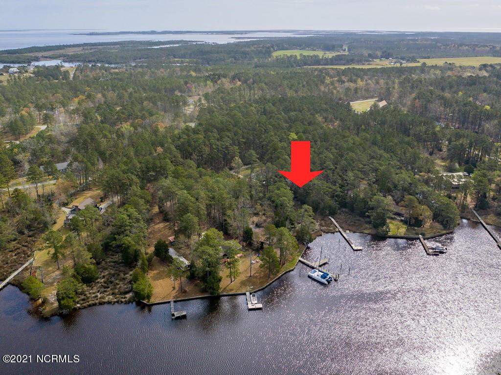 167 Sunset Avenue, Merritt, North Carolina 28556, ,Residential land,For sale,Sunset,100264955