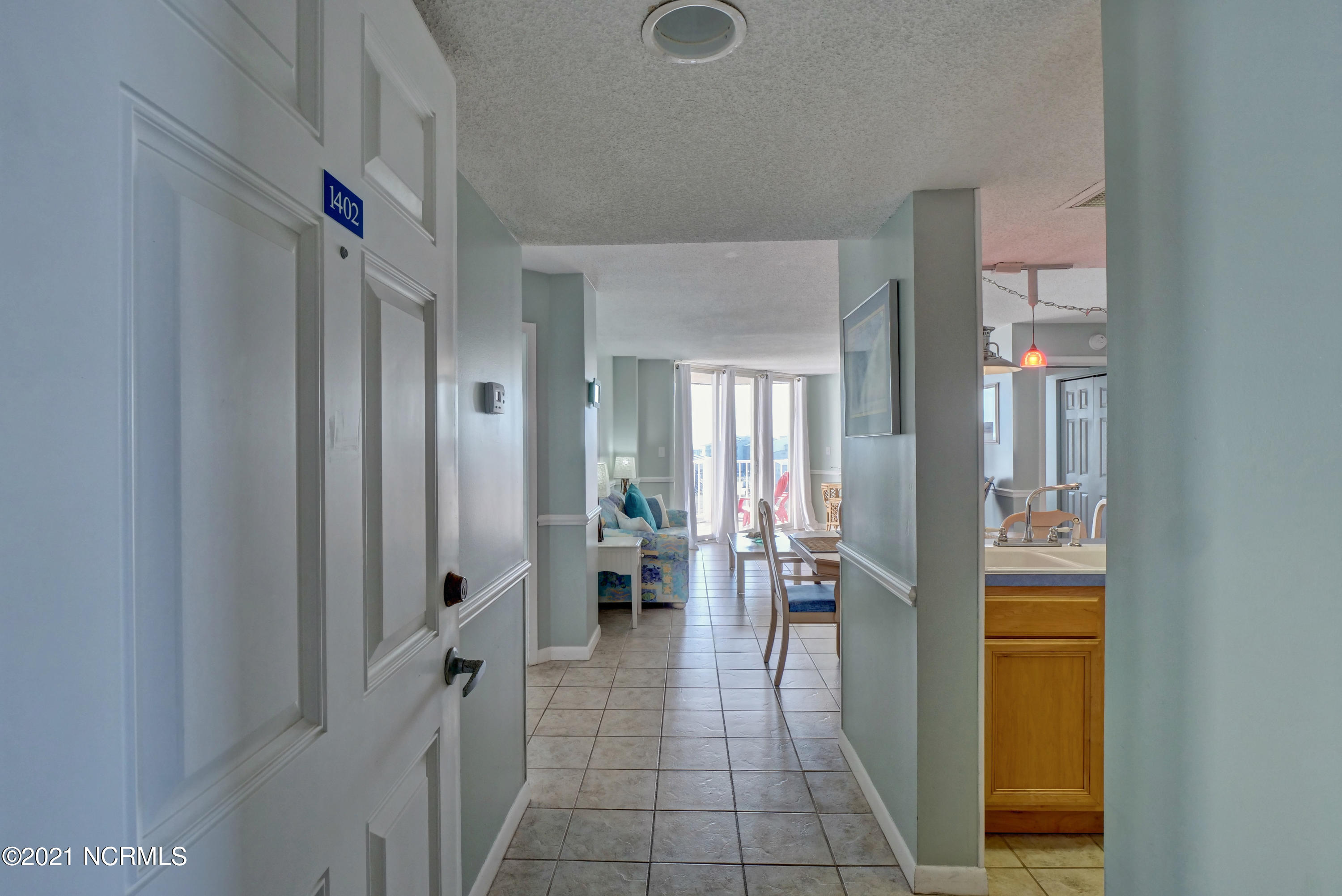 2000 New River Inlet Road, North Topsail Beach, North Carolina 28460, 2 Bedrooms Bedrooms, 3 Rooms Rooms,2 BathroomsBathrooms,Condominium,For sale,New River Inlet,100264477
