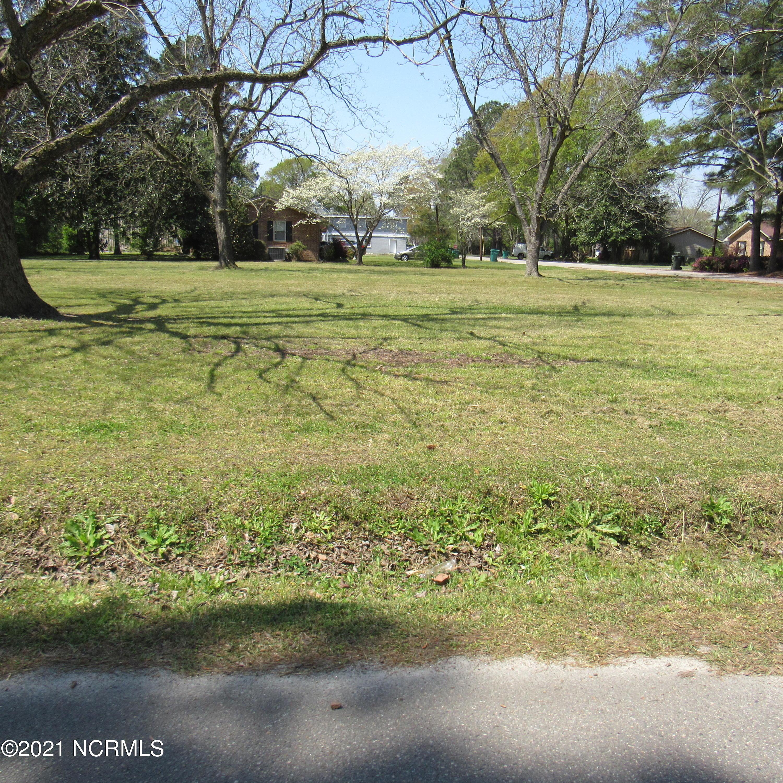 419 Howard Street, Chadbourn, North Carolina 28431, ,Residential land,For sale,Howard,100265085