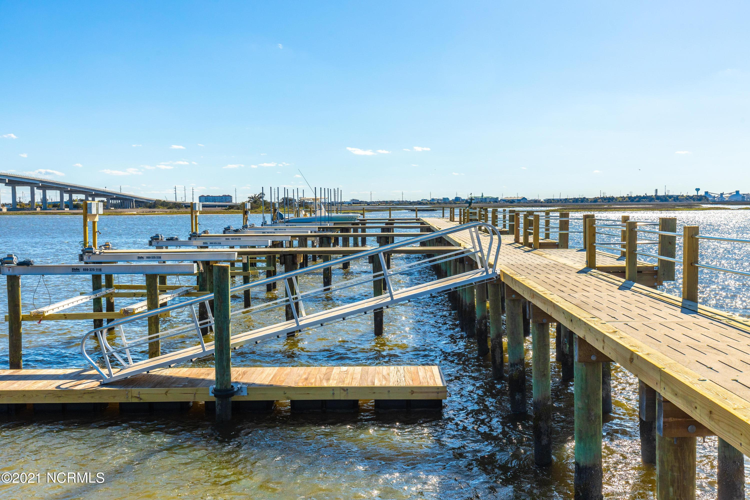 124 Gallants Point Road, Beaufort, North Carolina 28516, ,Residential land,For sale,Gallants Point,100217497