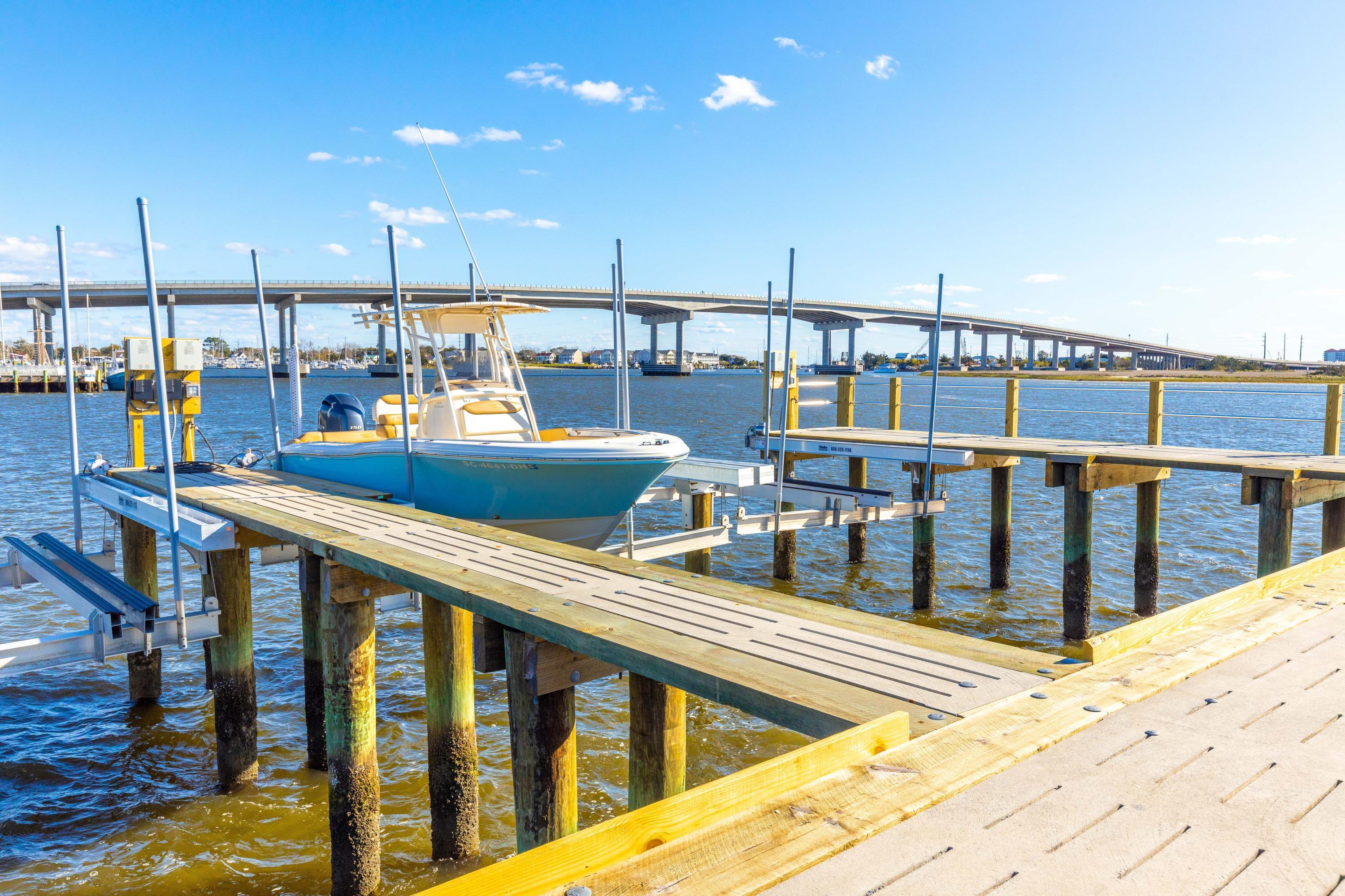 131 Gallants Point Road, Beaufort, North Carolina 28516, ,Residential land,For sale,Gallants Point,100230682