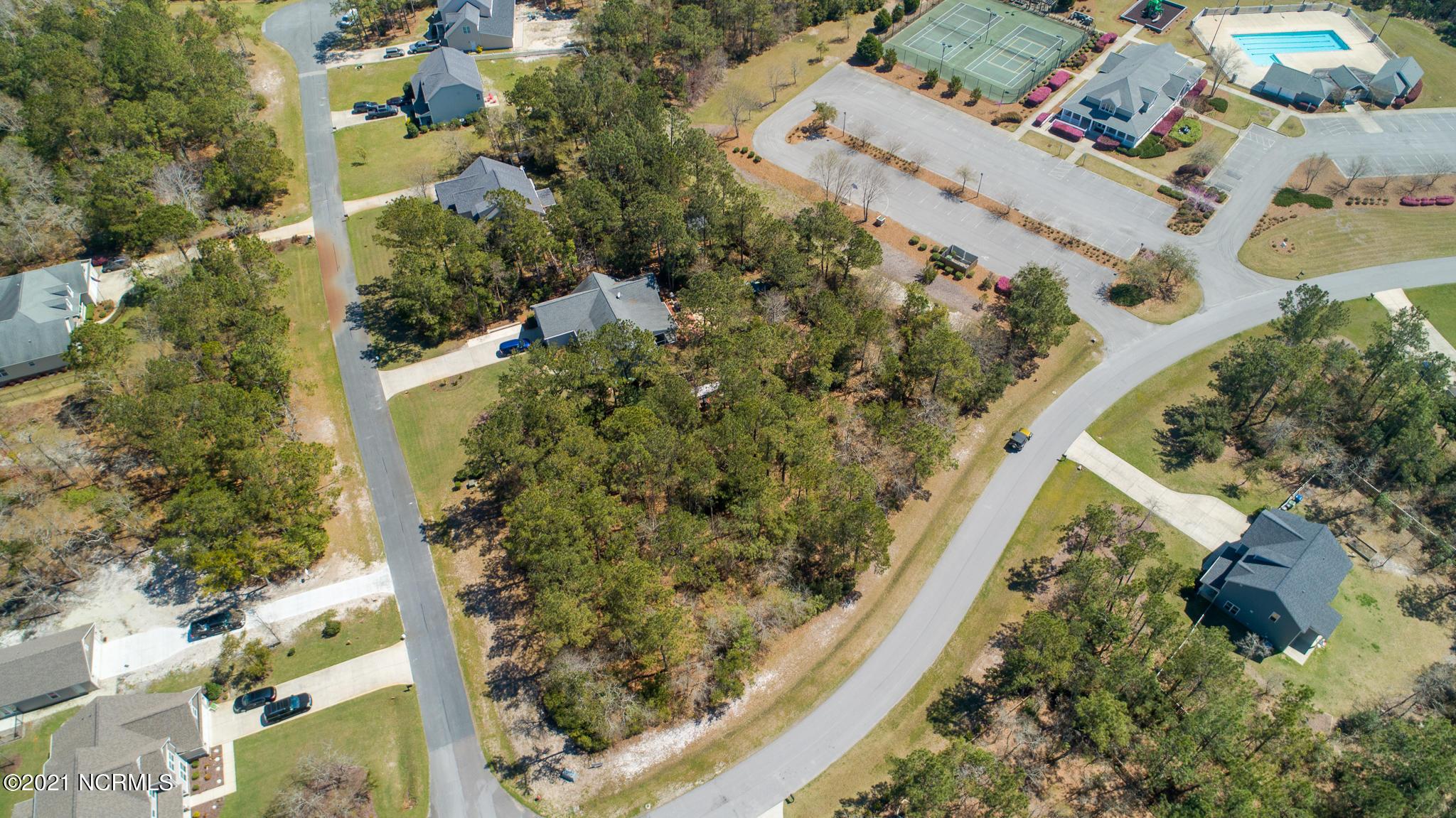 192 Marina Wynd Way, Sneads Ferry, North Carolina 28460, ,Residential land,For sale,Marina Wynd,100265126