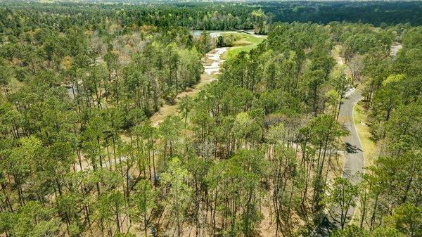 L31 Fairway Crest Drive, Shallotte, North Carolina 28470, ,Residential land,For sale,Fairway Crest,100265118