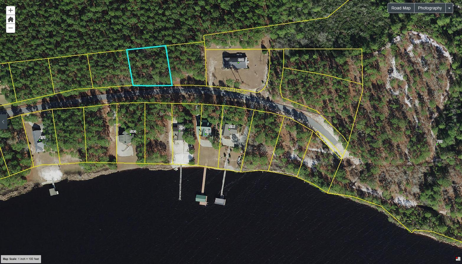 0 Horsepen Drive, Harrells, North Carolina 28444, ,Undeveloped,For sale,Horsepen,100265124