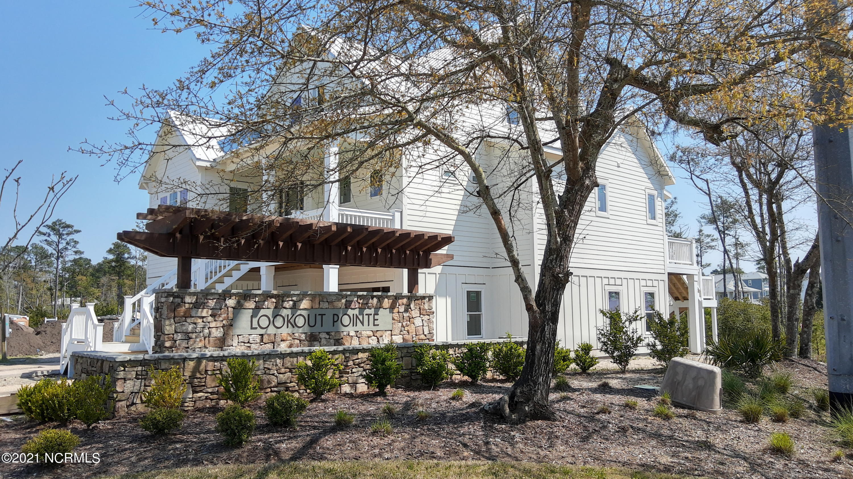 104 Mistiflower Court, Wilmington, North Carolina 28412, 3 Bedrooms Bedrooms, 9 Rooms Rooms,3 BathroomsBathrooms,Single family residence,For sale,Mistiflower,100216834