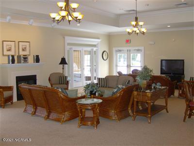 584 Hearthside Drive, Bolivia, North Carolina 28422, ,Residential land,For sale,Hearthside,100265205